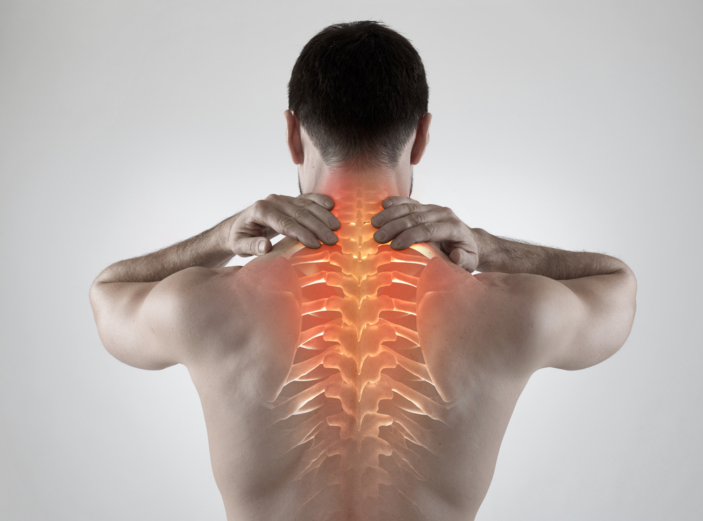 St. Joseph Chiropractic Offers an Alternative Method of Treatment for Spinal Injuries